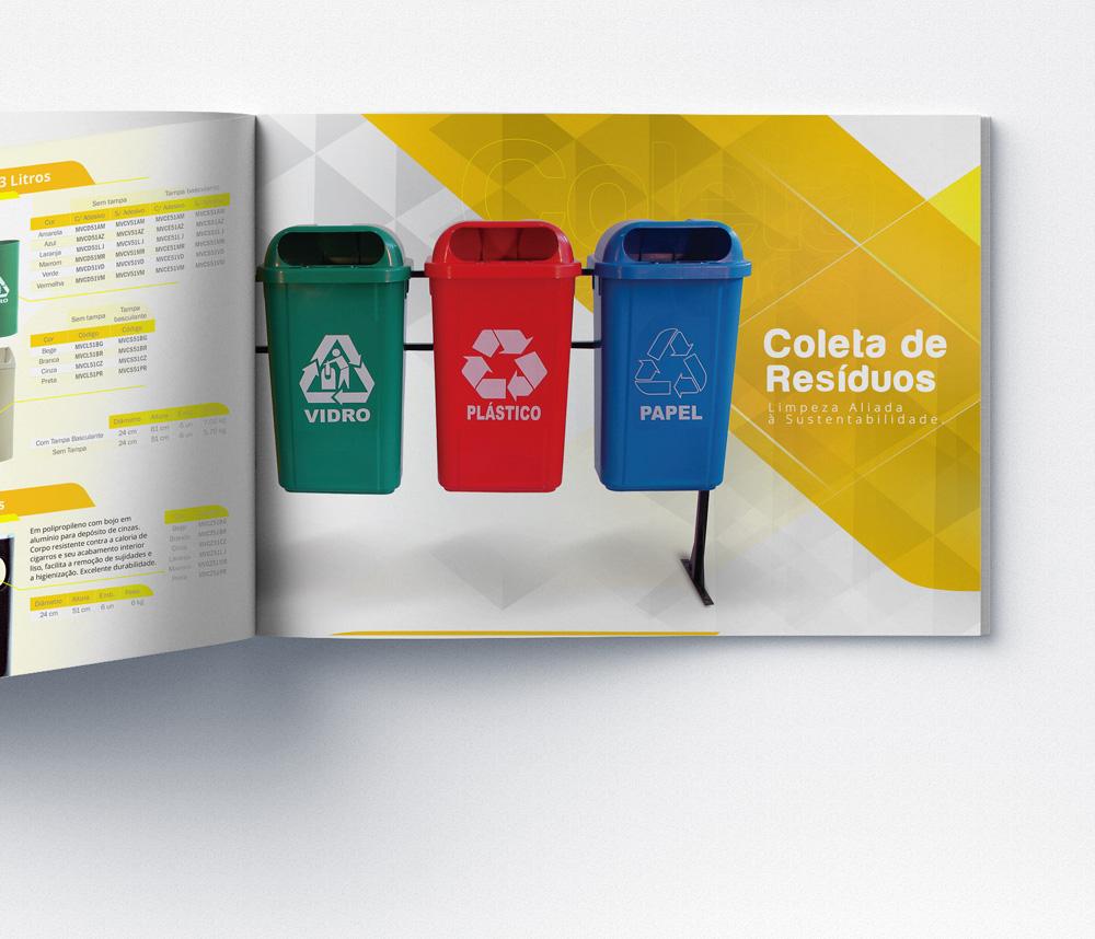 catalogo-bralimpia-detalhes